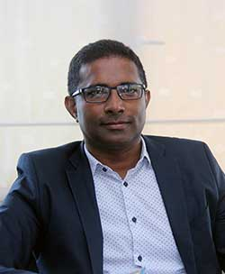 Dr.Sanjaya